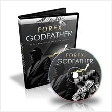 Forex God Father Full Package bonus Bryce Gilmore Geometry Of Market I
