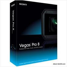 Sony Vegas 16 Video Tutorials