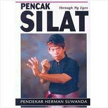 Pentjak Silat - Indonesian Fighting Art