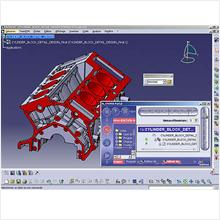 A Step-by Step CATIA Video Course