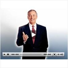 Brian Tracy - Sales Techniques VIDEO TUTORIAL