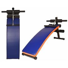 Fitness/ Gym Equipment / Sit Up Bench/ Abdominal Crunch Board