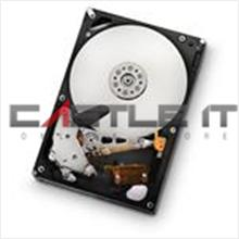 Hitachi HDD INT Desktop Ultrastar Enterprise Sata III 2TB 64MB 7200RPM