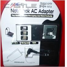 APAQ ADAPTER NOTEBOOK FOR ASUS 19V-4.74A (ADTASUS19V4.74(B)