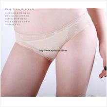 Sexy G-string Panty Lace T trousers Underwear T-string 03872-Color