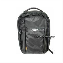 15 inch Neoprene Notebook Backpack Carrying Bag For Acer,Dell,HP