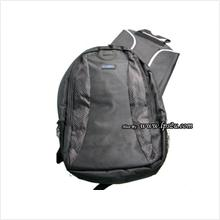 17' GMC Laptop Notebook Backpack Carrying Bag