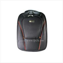 Ecombos NoteBook BackPack-Bag For For Acer,Dell,HP(6025)