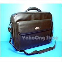 Kingsons 15' PU Series Acer/Dell/ Sony/HP/Asus/ Notebook Bag(B66)