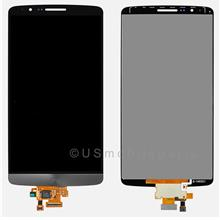 ORIGINAL LG G3 D855 LCD with Digitizer Touch Screen (1 set)
