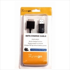PSP Go Data Charge Cable / Charger Cable