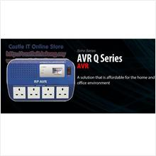 Right Power AVR 800VA 6 in 1 SR-800Q / SR800Q