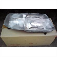Honda City 1.3 96-97 Original Head Lamp