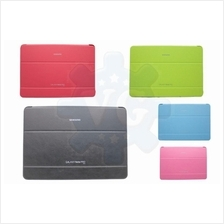 Samsung Galaxy Tab Pro 10.1 T520 Note Pro 12.2 P900 Book Cover Case