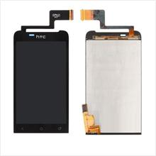ORIGINAL LCD Display Screen with Digitizer HTC One V / T320e G24