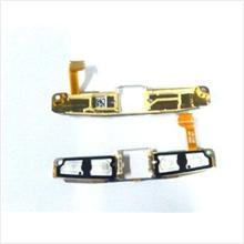 Enjoys: ORI TOP Menu Keypad Flex Cable Ribbon for BlackBerry Bold 9790