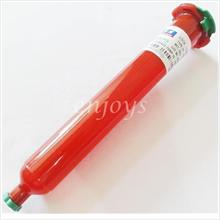50g 1000N UV Glue LOCA Liquid Optical Clear Adhesive Glass N7100 I9500