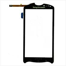 ORIGINAL Touch Screen Digitizer Sony Ericsson Xperia pro / MK16i MK16