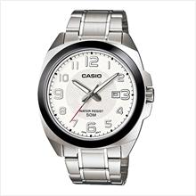 Casio Watch - MTP-1340D-7AVDF                #F