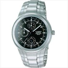 Casio Watch - EF-305D-1AVDF + FREE POSTAGE             #H