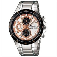 Casio Watch - EFR-519D-7AVDF    #K1
