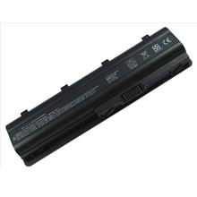 HP Compaq Pavilion Presario CQ72 CQ630 Laptop Battery