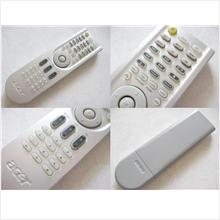 **Incendeo** - Acer PC Multimedia Remote Control