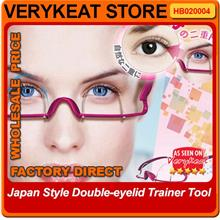 Japan Style Double-eyelid Trainer Tool