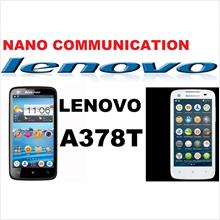 BRAND LENOVO...Lenovo A378T NANO COMMUNICATION WARRANTY