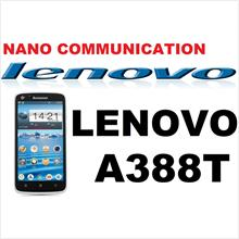BRAND LENOVO...Lenovo A388T NANO COMMUNICATION WARRANTY
