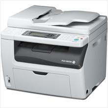 Fuji Xerox M215fw Mono Printer (COPY,SCAN,FAX,PC FAX,NETWORK,WIRELESS)