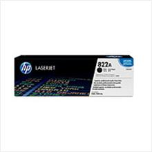 HP C8560A (822A) BLACK Imaging Drum (Genuine) 9500mfp