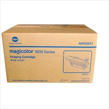 Konica Minolta Magicolor 1600W 1650EN 1680MF 1690MF DRUM (Genuine)