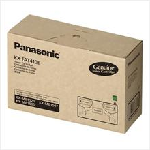 Panasonic KX-FAT410E Toner (Genuine) KX-MB1500 KX-MB1520 KX-MB1530