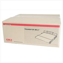OKI ES3640e Transfer Belt 100K (Genuine) for ES3640e