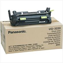 PANASONIC UG-3220 Drum Unit 20K (Genuine) UF-490 UF-4000