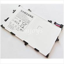 100% Original Battery SP397281A (1S2P) Samsung P6800 Galaxy Tab 7.7