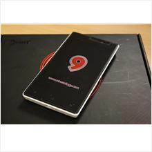 ★Value Buy~Brand New Ninetology insight Dual-core - ORI NEW SET~!
