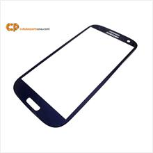 Samsung Galaxy S3 i9300 Lcd Touch Screen Digitizer Sparepart Repair