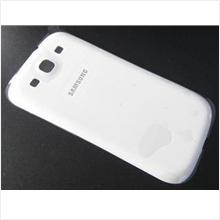 Samsung Galaxy S3 Back Housing Battery Cover Sparepart
