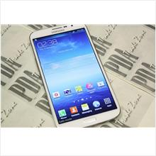 ★Value Buy~LIKE NEW Samsung Galaxy Mega i9205 6.3 LTE 16GB SME~!