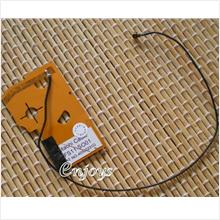 Enjoys: WiFi Antenna Ribbon Flex Cable PSP 1000 1006 Flat ~#Hitachi#