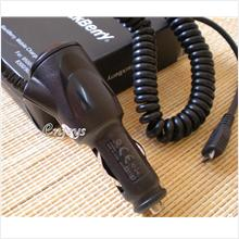 Enjoys: Car Charger BLACKBERRY 8900 Storm 9500 Bold 9700 9780 9800 ~2A