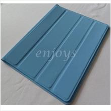 **OFFER** Ultra Slim Stand Pouch Case Cover for Apple iPad 2 ~BLUE @@