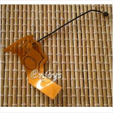 Enjoys: WiFi Antenna Ribbon Flex Cable PSP 2000 2006 Slim ~Repair Part