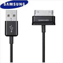 Samsung Galaxy Note 10.1 N8000 Tab 2 7.0 10.1  USB Data Sync Cable