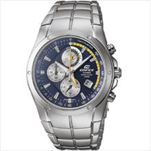 ^Casio Watch - EF-516D-2AV -   #T^^