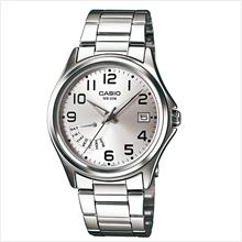 Casio Watch - MTP-1369D-7BV        #E3