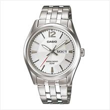 CASIO MTP-1335D-7AVDF GENTS  WATCH ☑ORIGINAL☑