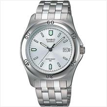 CASIO MTP-1213A-7AV GENTS  WATCH